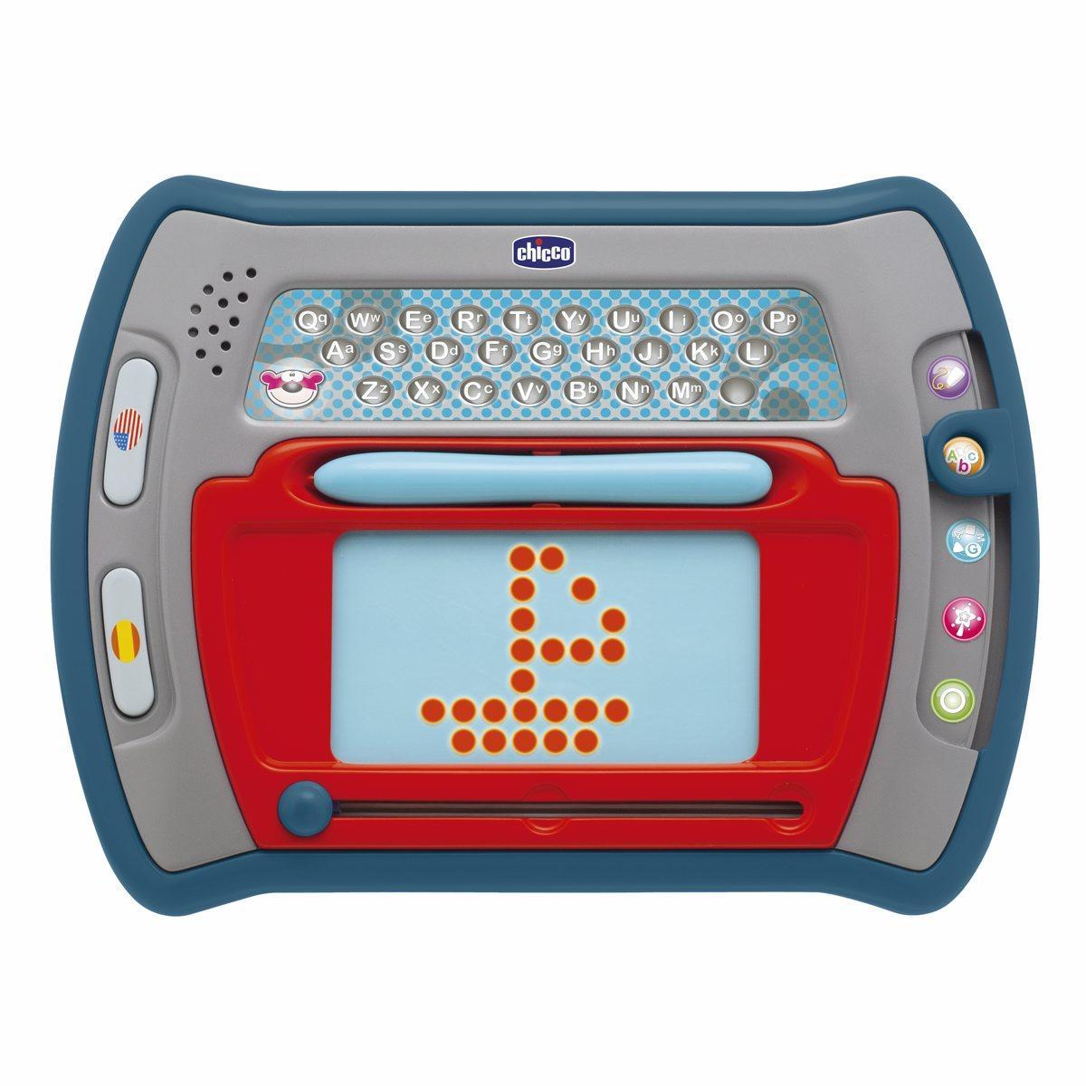 letras para word pad: